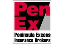 RESACON2016 Welcomes New Sponsor Pen Ex Insurance