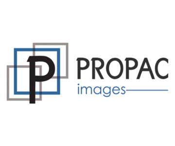 Propac Images