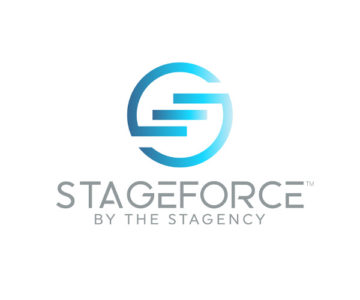 Stageforce