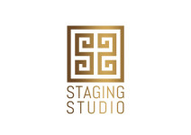 RESACON2016 Welcomes New Sponsor The Staging Studio
