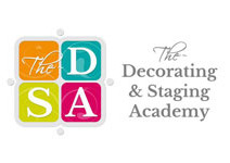 RESACON2016 Welcomes New Sponsor The Staging and Decorating Academy