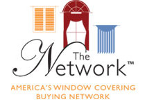 RESACON2016 Welcomes New Sponsor The Network