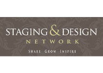 RESACON2016 Welcomes New Sponsor Staging & Design Network