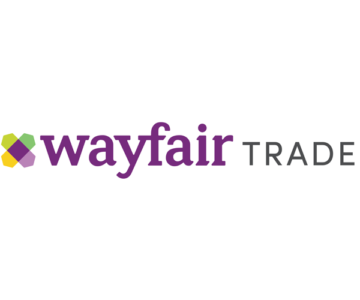 Wayfair Trade